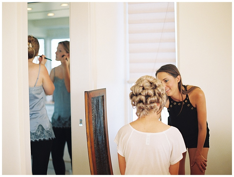ironwoods-beach-elopement-maui-bride-getting-ready-makeup