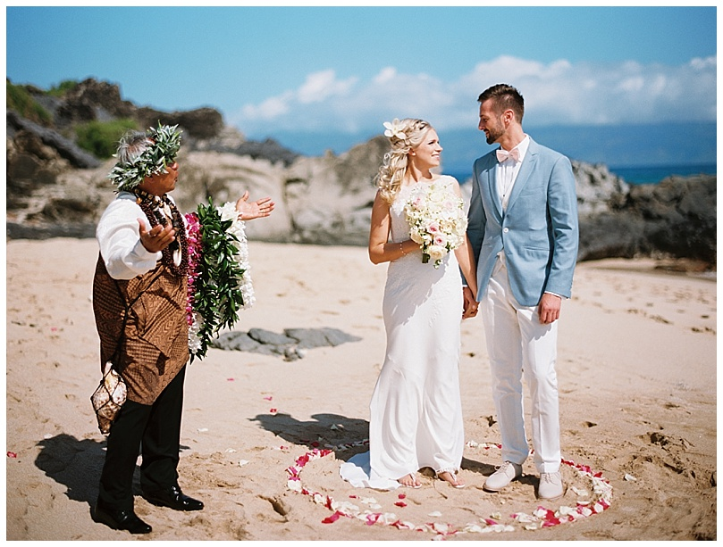 ironwoods-beach-elopement-maui-hawaiian-ceremony