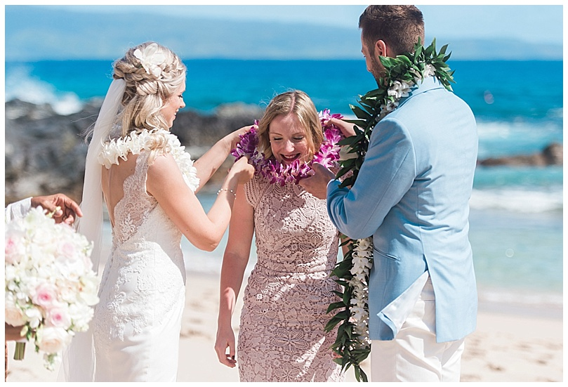 ironwoods-beach-elopement-maui-getting-leid