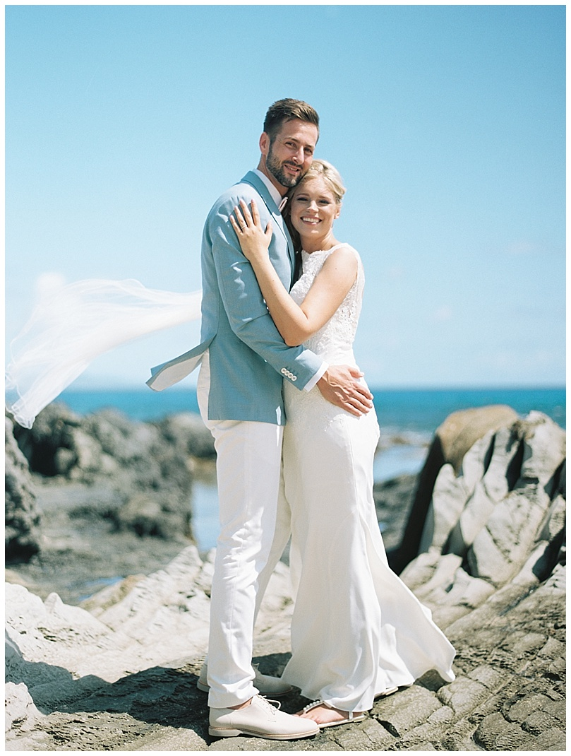ironwoods-beach-elopement-maui-bride-groom-romantic
