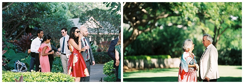 olowalu-plantation-house-wedding-maui-photographer_0038.jpg