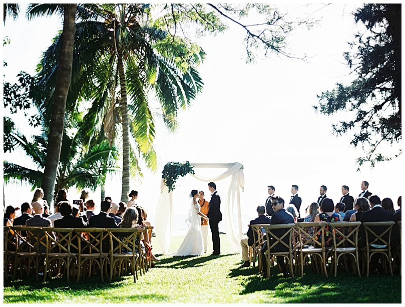 olowalu-plantation-house-wedding-maui-photographer_0051.jpg
