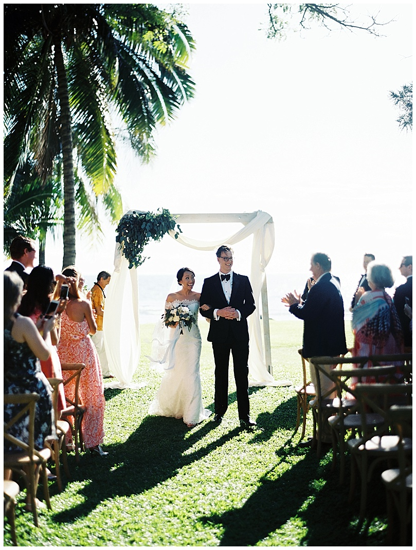 olowalu-plantation-house-wedding-maui-photographer_0058.jpg