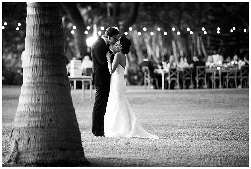 olowalu-plantation-house-wedding-maui-photographer_0106.jpg