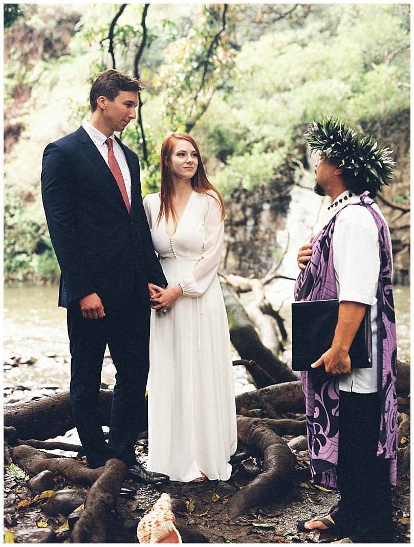 epic-maui-waterfall-elopement001.jpg