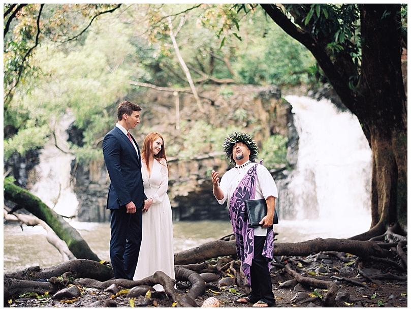 epic-maui-waterfall-elopement003.jpg