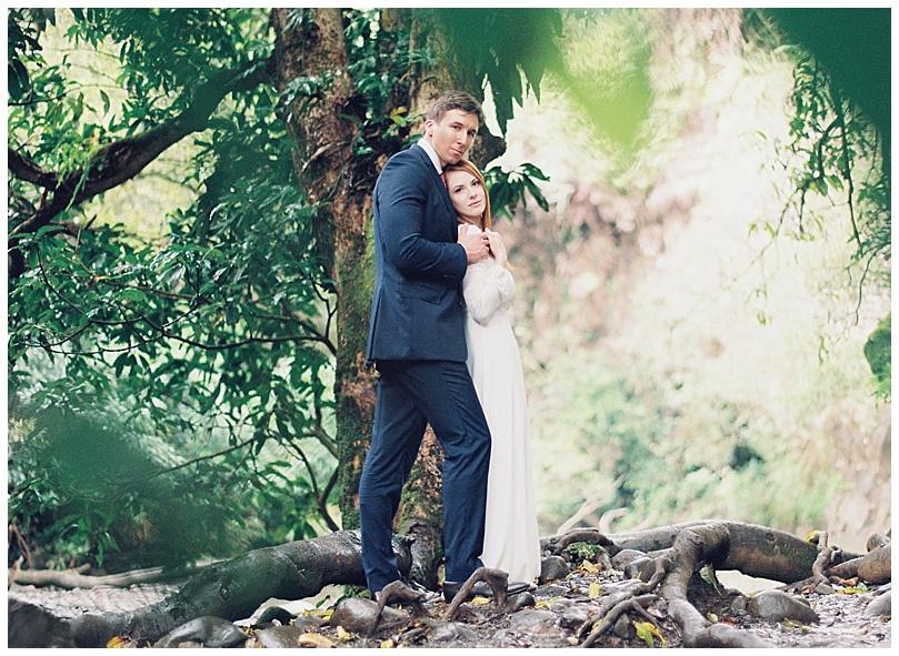 epic-maui-waterfall-elopement013.jpg