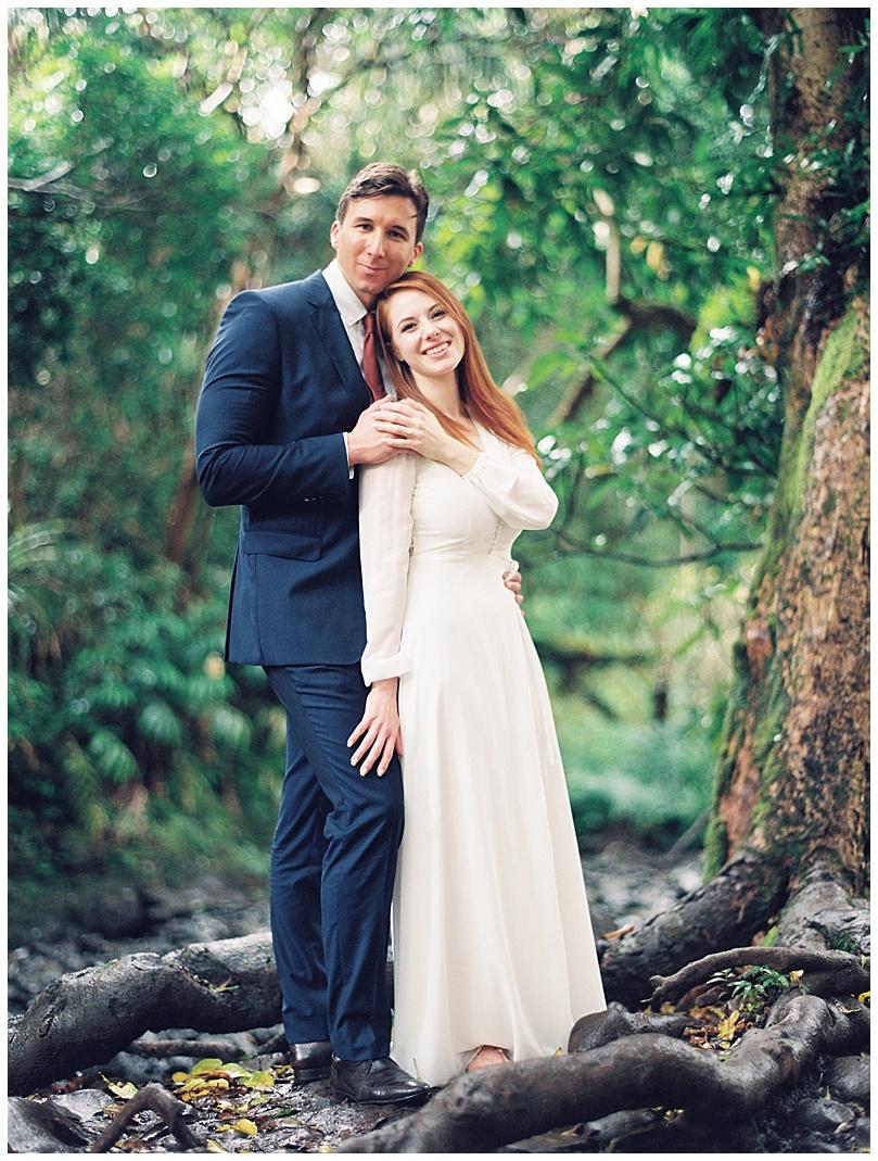 epic-maui-waterfall-elopement012.jpg