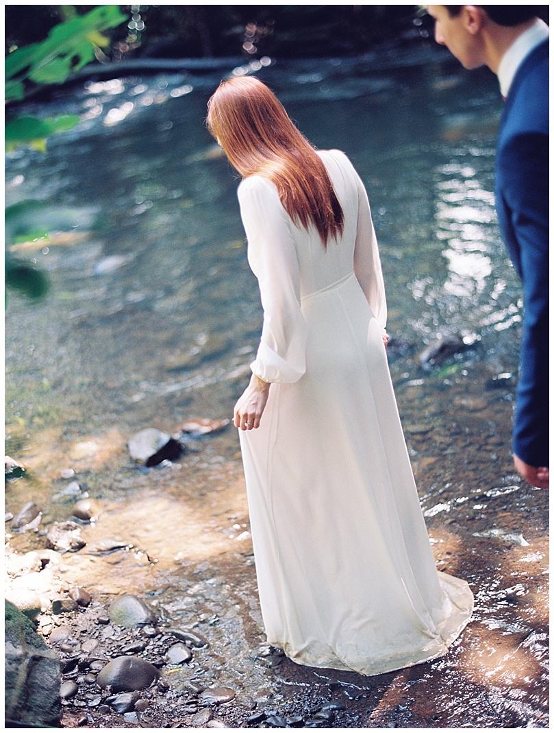 epic-maui-waterfall-elopement019.jpg