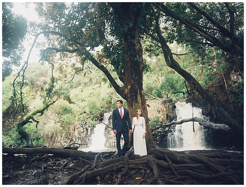 epic-maui-waterfall-elopement024.jpg