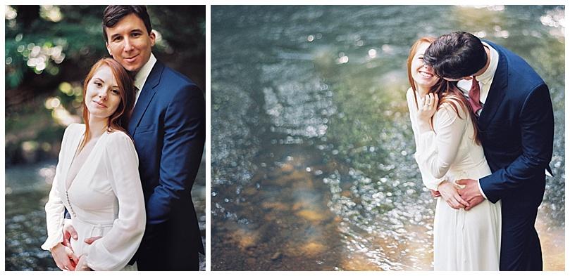 epic-maui-waterfall-elopement026.jpg