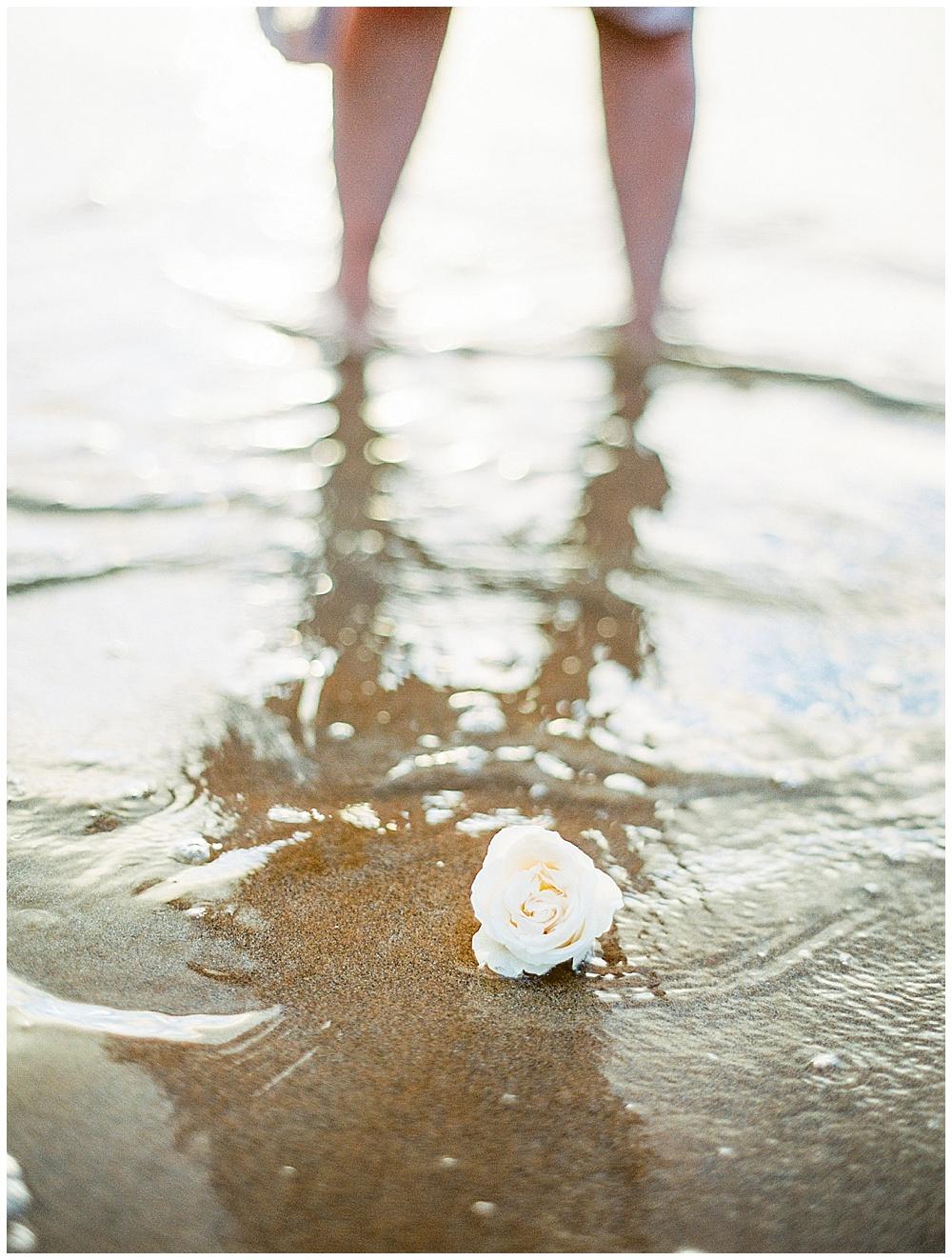 Maui-Branding-Photographer-Rosewater-Studio009.jpg