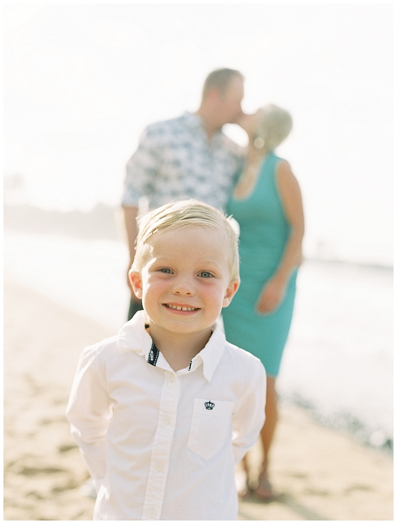maui family photographer_0006.jpg