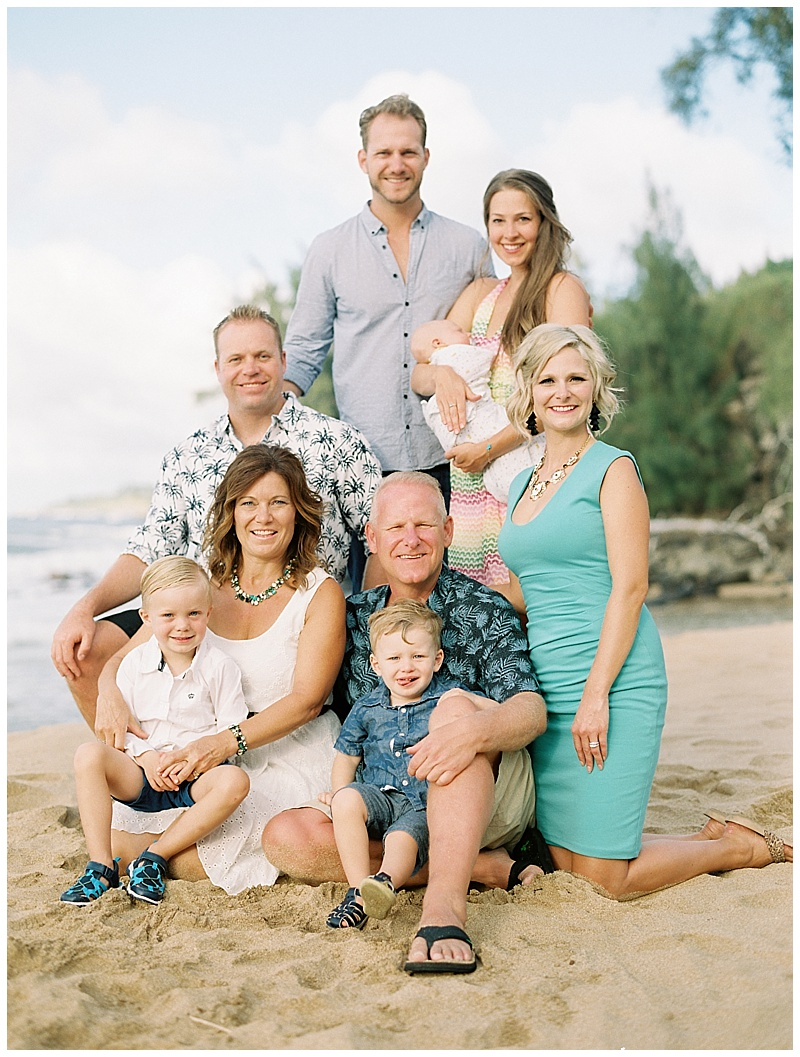 maui family photographer_0024-1.jpg