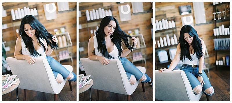 maui-hair-studio-trish-barker-photography-maui-branding-photographer_0001.jpg