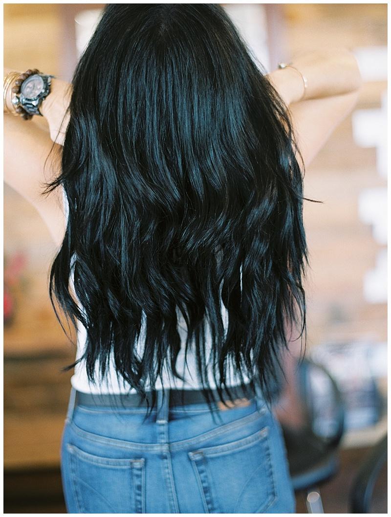 maui-hair-studio-trish-barker-photography-maui-branding-photographer_0003.jpg