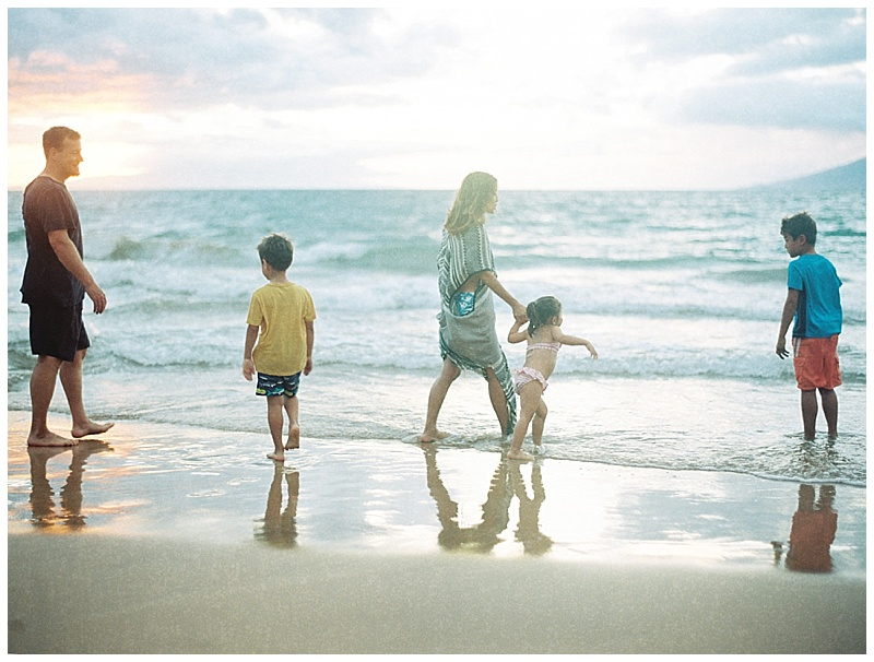 hawaii-family-photographer-maui-four-seasons_0011.jpg