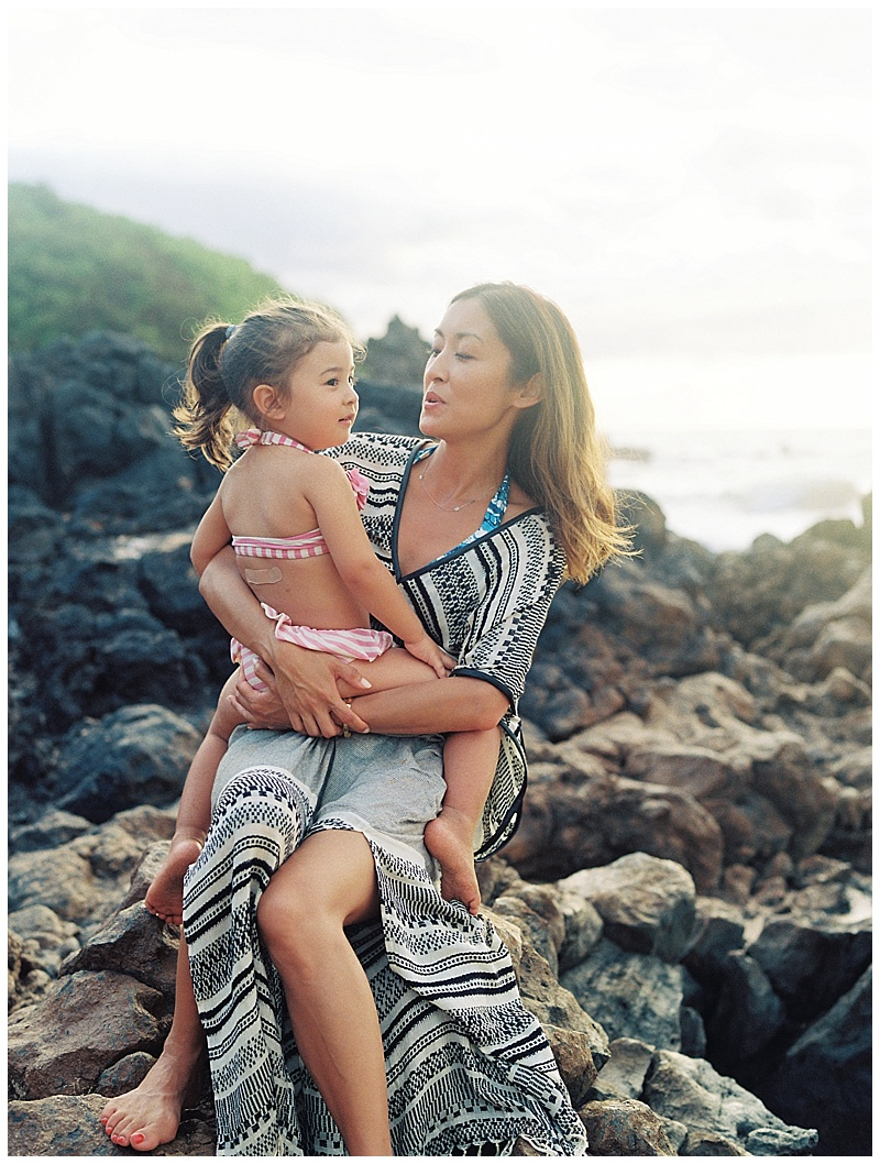 hawaii-family-photographer-maui-four-seasons_0017.jpg