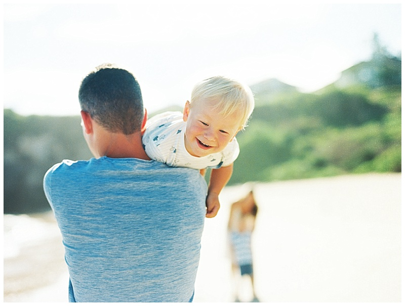 maui-family-lifestyle-photographer-hawaii-ironwoods-beach_0034.jpg