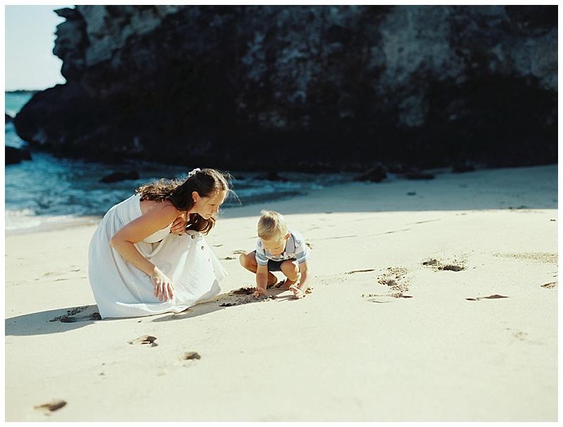 maui-family-lifestyle-photographer-hawaii-ironwoods-beach_0026.jpg