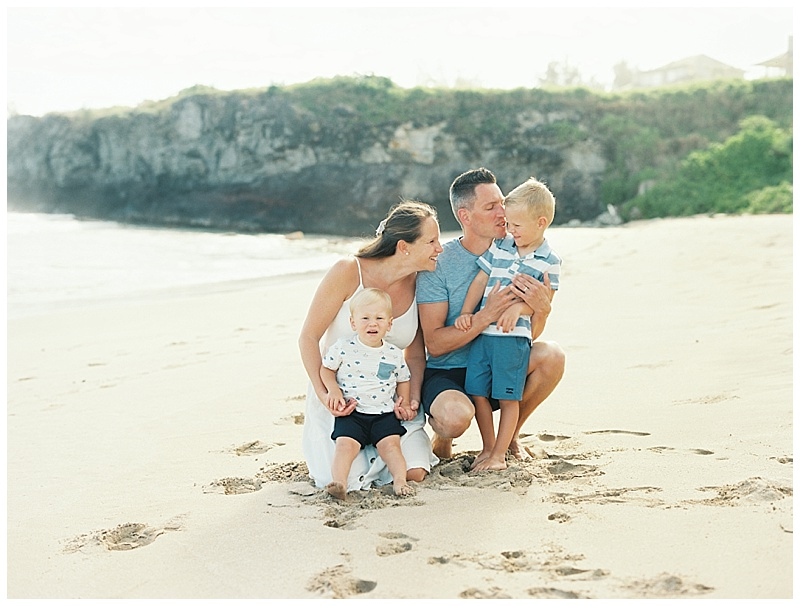 maui-family-lifestyle-photographer-hawaii-ironwoods-beach_0017.jpg