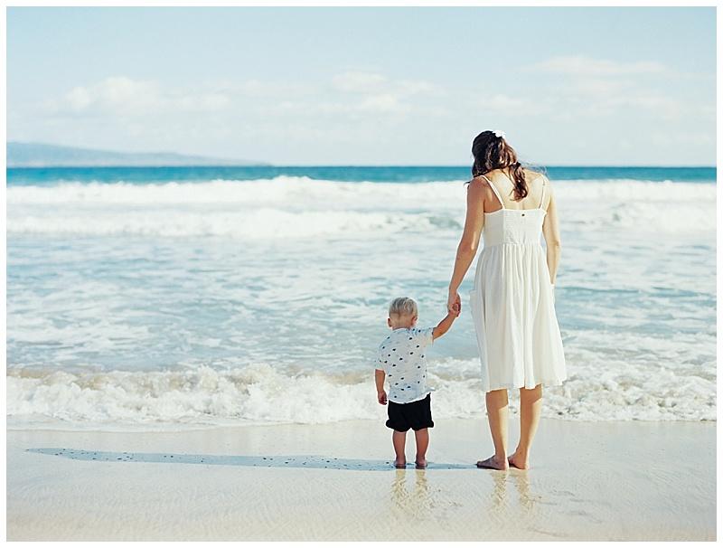 maui-family-lifestyle-photographer-hawaii-ironwoods-beach_0012.jpg