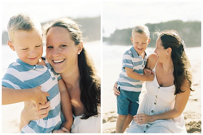 maui-family-lifestyle-photographer-hawaii-ironwoods-beach_0008.jpg