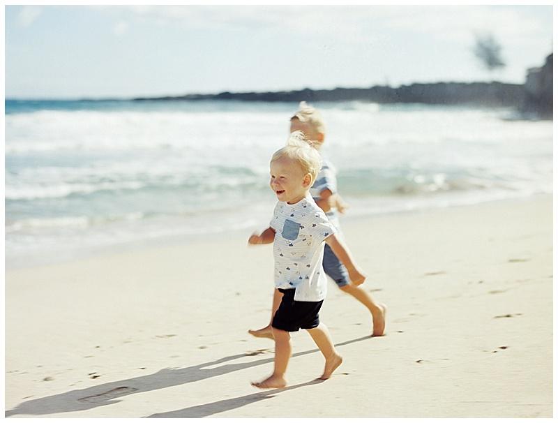 maui-family-lifestyle-photographer-hawaii-ironwoods-beach_0006.jpg