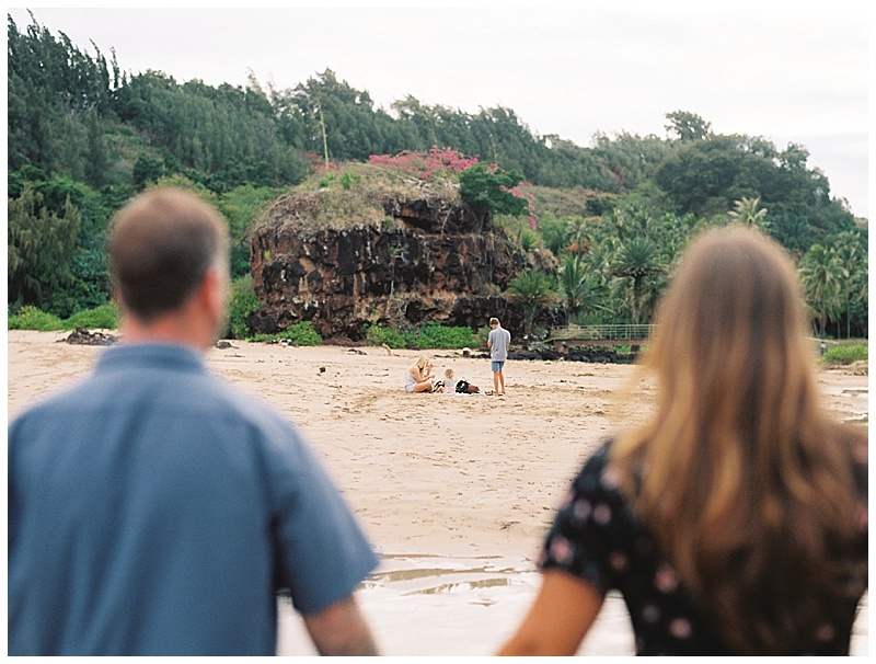 kauai-family-photographer-hawaii-trish-barker-trish-michael-photography014.jpg
