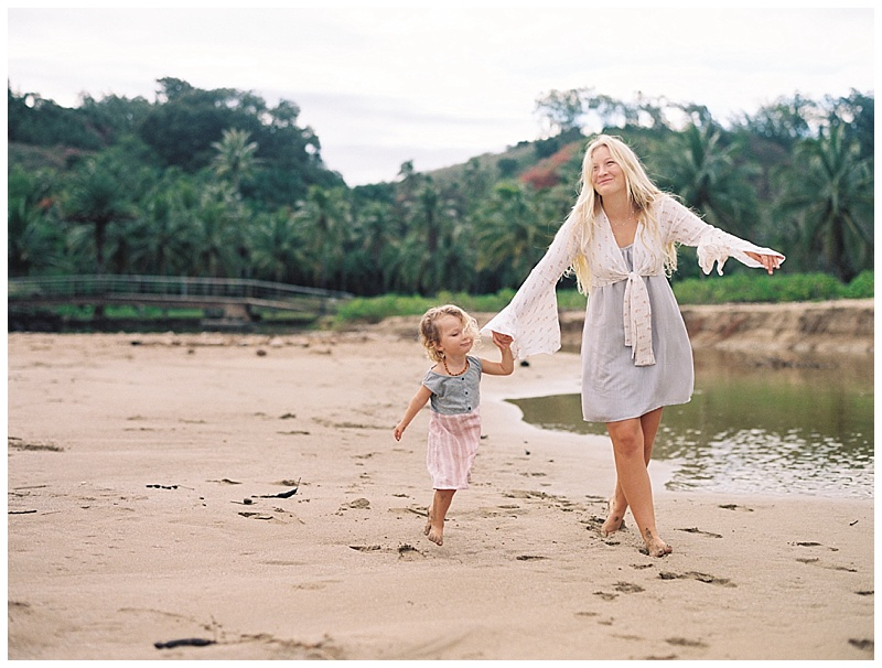 kauai-family-photographer-hawaii-trish-barker-trish-michael-photography015.jpg