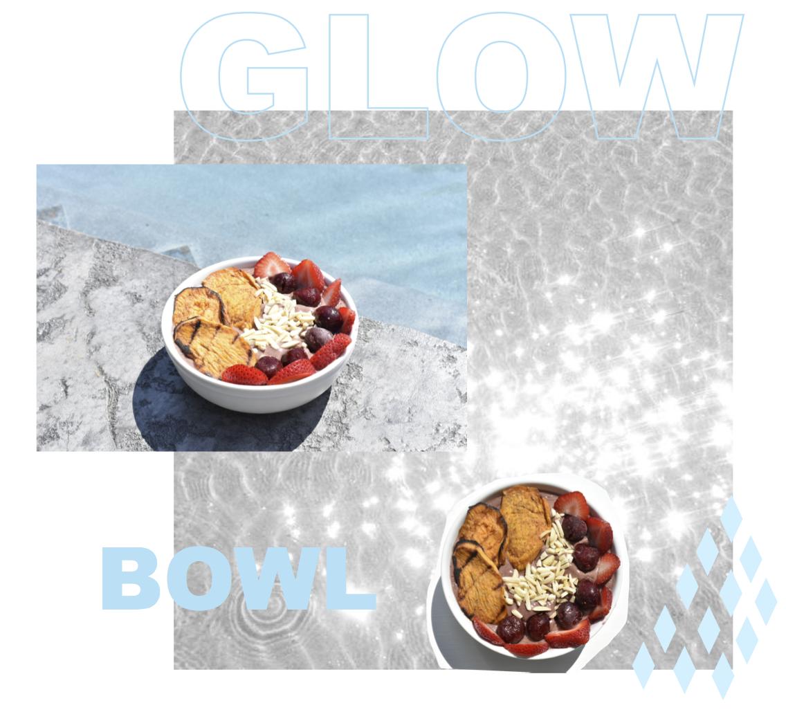 linspo glow bowl v2.png
