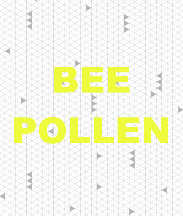 bee pollen tn.png