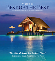 http://www.nxtbook.com/nxtbooks/virtuoso/bestofthebest2017/index.php