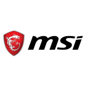 MSI_logo_for_share2017.png