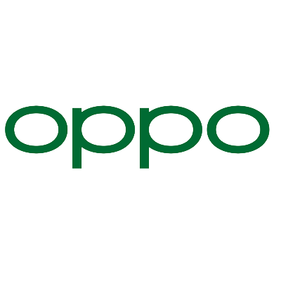 OPPO_LOGO_2019.png