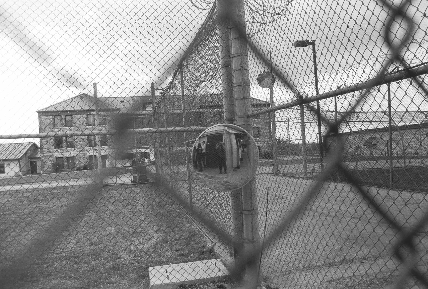 1. TCS Facility.JPG