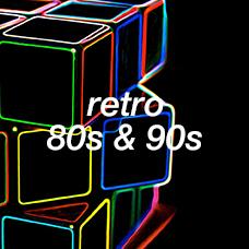 retro 80s _ 90s.jpg