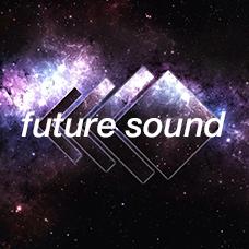 Future Sound Sample.jpg