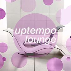 Uptempo Lounge Sample.jpg