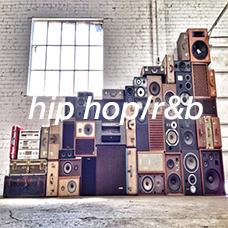 Top 40 Hip Hop _ R_B Sample.jpg