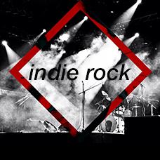 Indie Rock Sample.jpg
