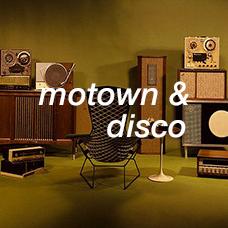 Disco _ Motown Sample.jpg