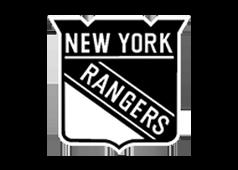NY Rangers Logo_White.png