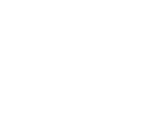 Waldorf Astoria Logo_White.png