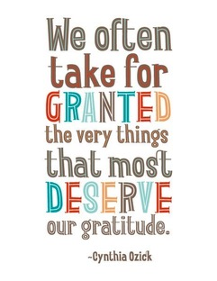 Take-for-Granted-Quotes-–-Taking-things-for-Granted-–-Quote-We-often-take-for-granted-the-very-things-that-most-deserve-our-gratitude.jpeg