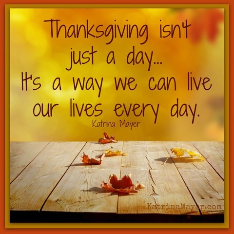 Thanksgiving-Quotes-And-Sayings-5.jpeg