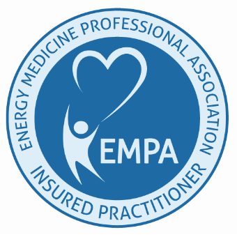 Carla is a member and insured with EMPS. She is a licensed Reverend, as well.