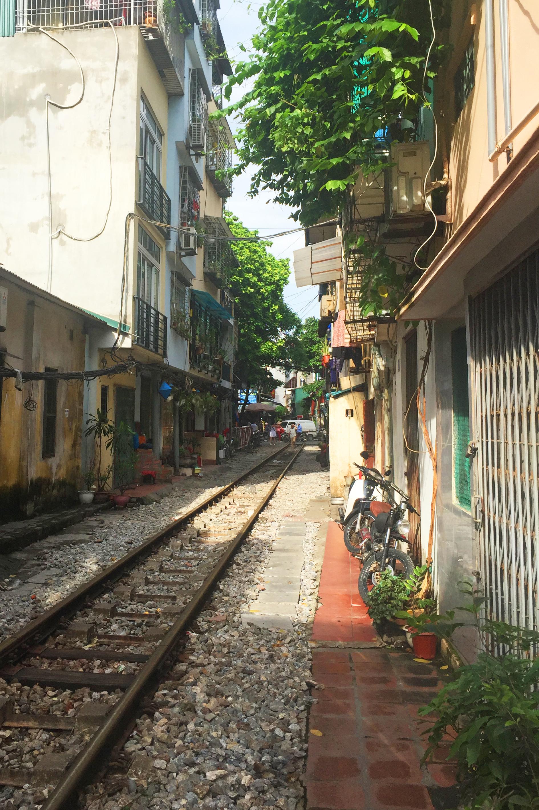 07_Hanoi_trainst04.jpg