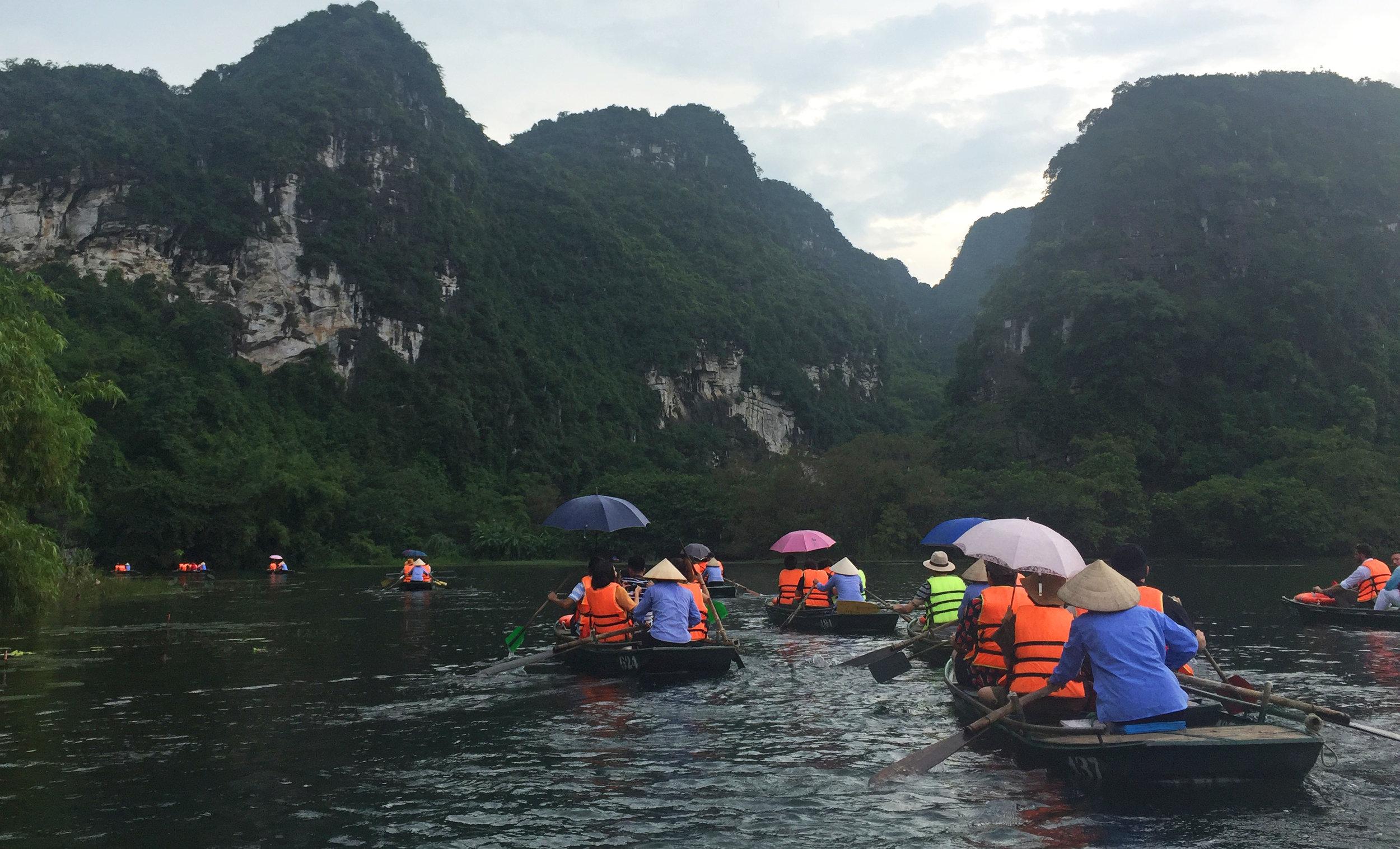13_Vietnam_NinhBinh03.jpg