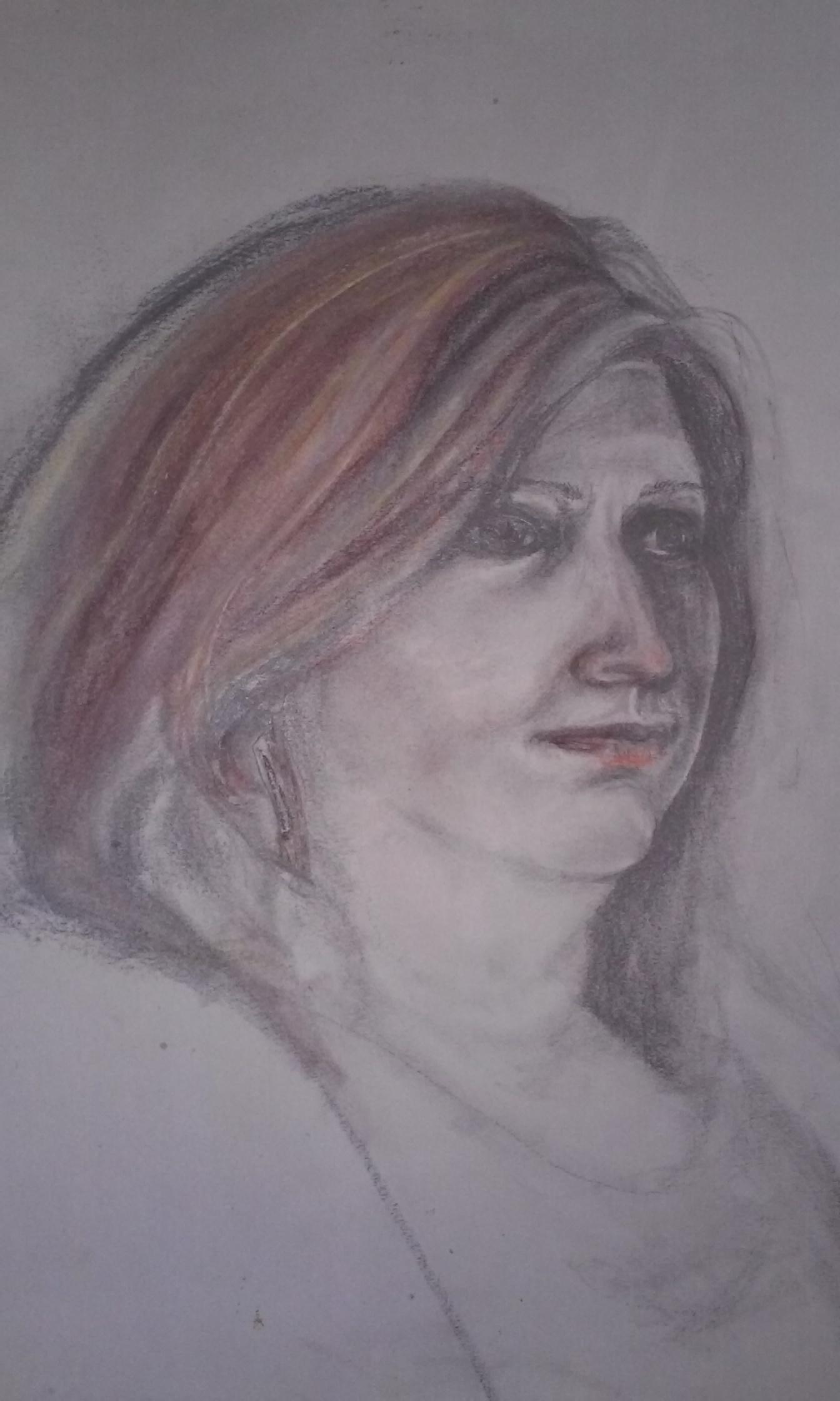Mirna Meikins